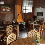 bosque_restaurante_home