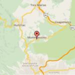 mapa_bosque