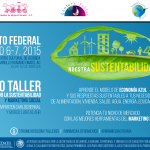 taller_df_mailing