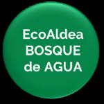 BOTON_ECOALDEA