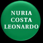 BOTON_NURIA