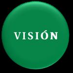 BOTON_VISION