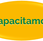 Boton_capacitamos