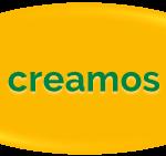 Boton_creamos